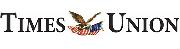 Times-Union e-Edition